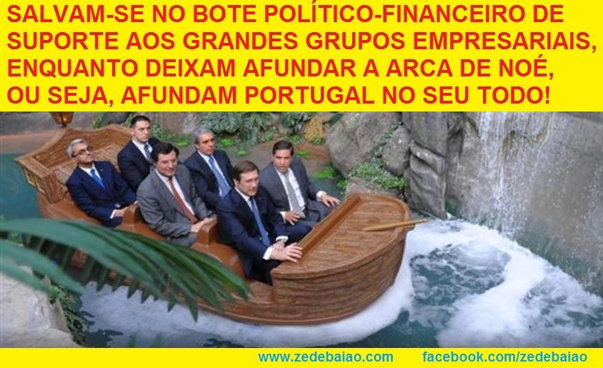 40 anos psd cds Pedro Passos Coelho Porto PS Esquerda Política eleições