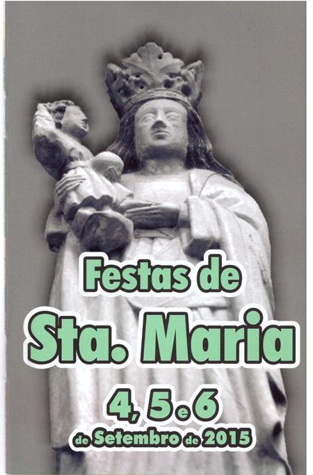 SANTA MARIA 001.jpg