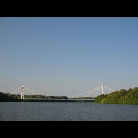 Ponte do Rio Kwanza