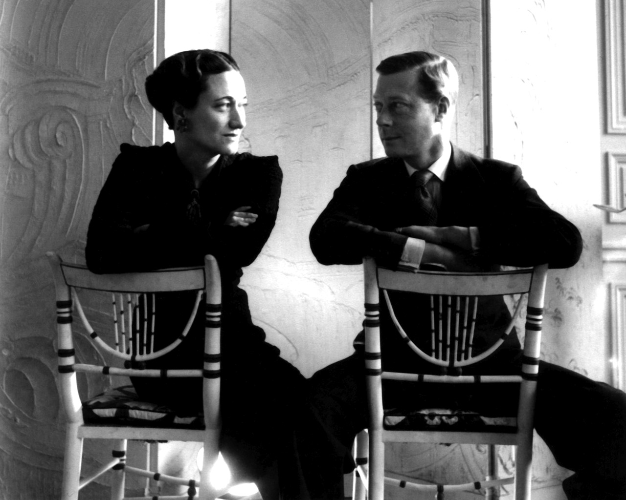 Edward & Wallis Simpson.jpg
