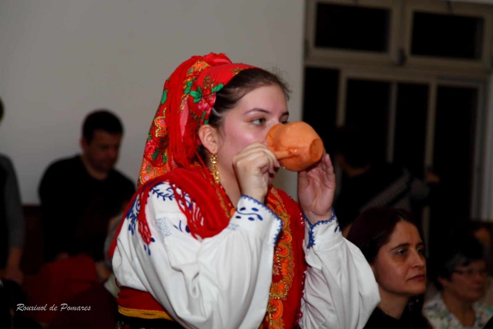 Festa Regionalista Casa da Comarca (0028)