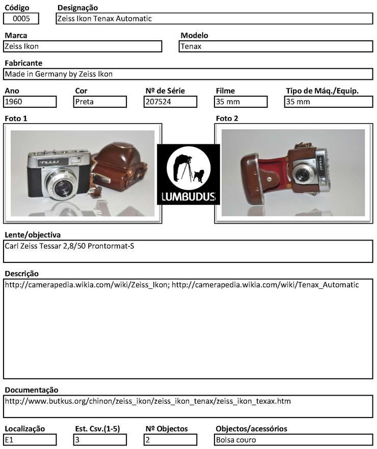Inventariação da colecção_0005.jpg