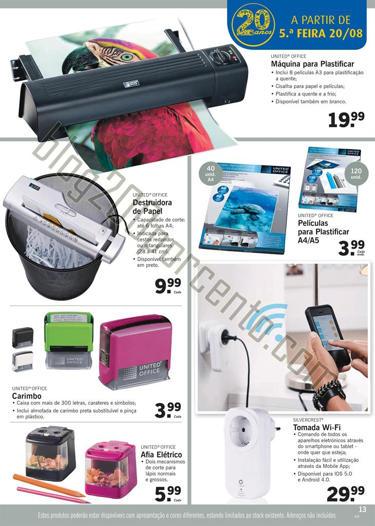 back to school LIDL p13.jpg