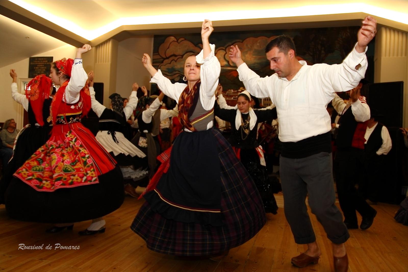 Festa Regionalista Casa da Comarca (0017)