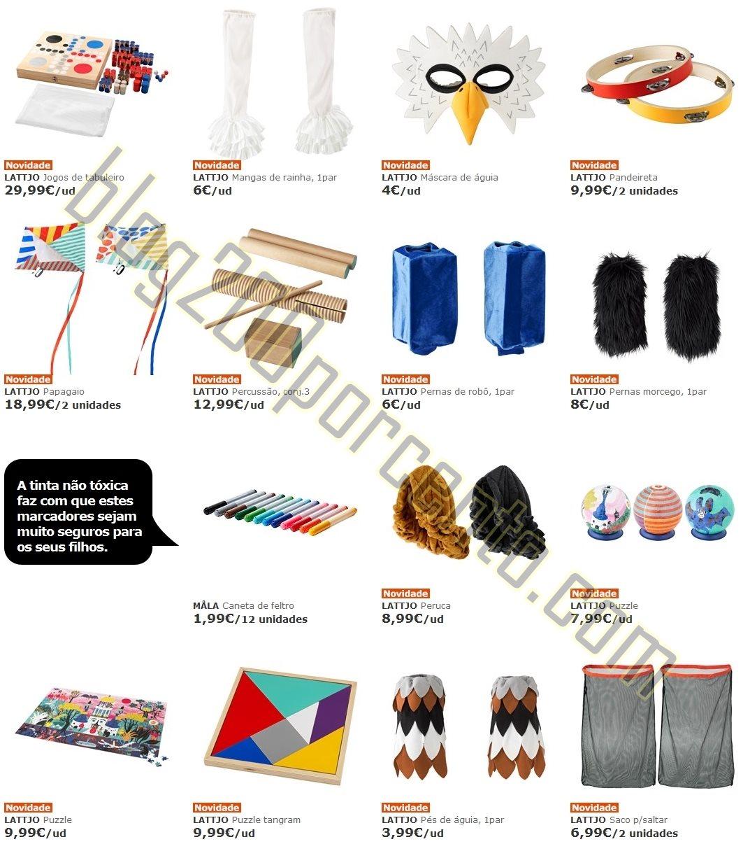 Novas Promoções IKEA Brinquedos Natal p8.jpg