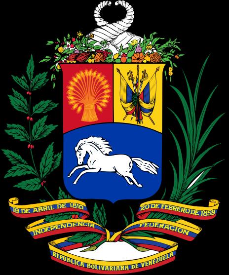 Escudo Venezuela.png
