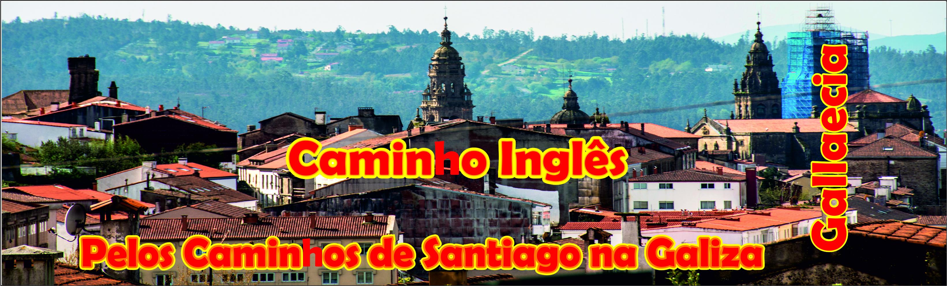 01.- CIS - Genérico 6ª Etapa.jpg