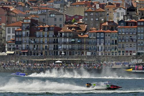 Blogue_DSC1922_p_Porto.jpg