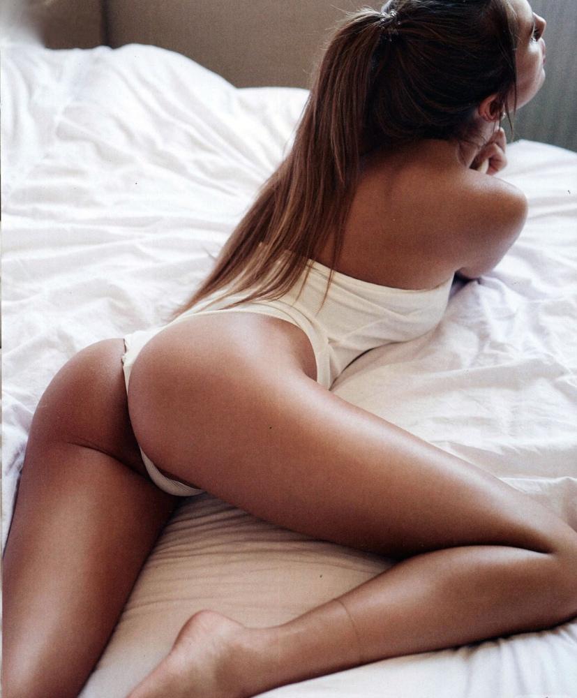Paulina Mikolajczak.jpg