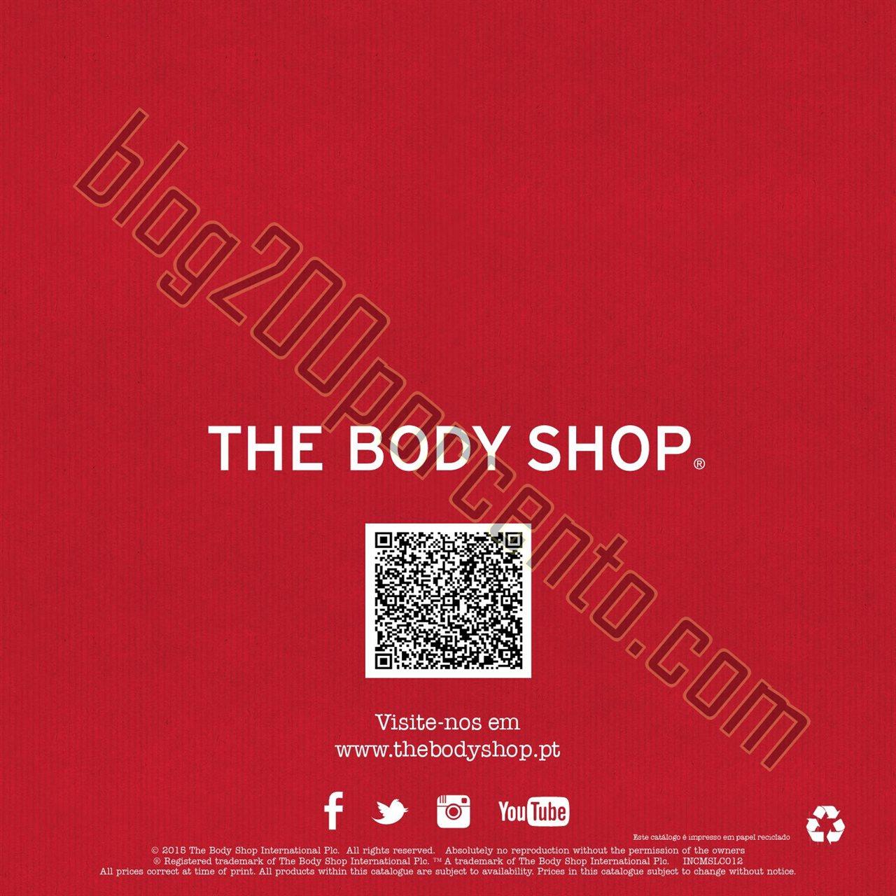 Novo Folheto THE BODY SHOP Natal 2015 p24.jpg