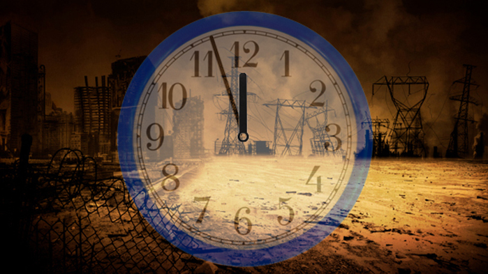 Doomsday-clock-three-minutes-to-midnight-575.jpg