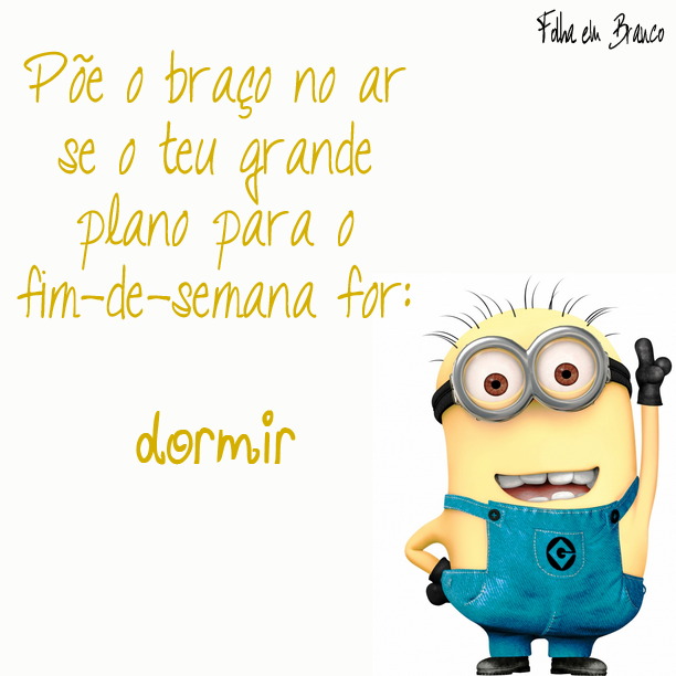 Minions_3.png