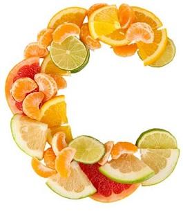 Vitamina C (29-09-15)