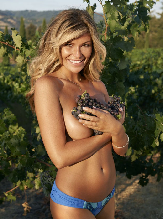 samantha-hoopes-.jpg