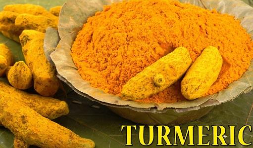 Turmeric (08-10-15)