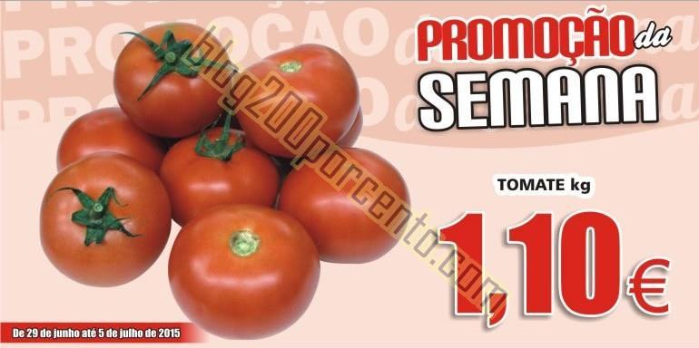promoções-descontos-12073.jpg