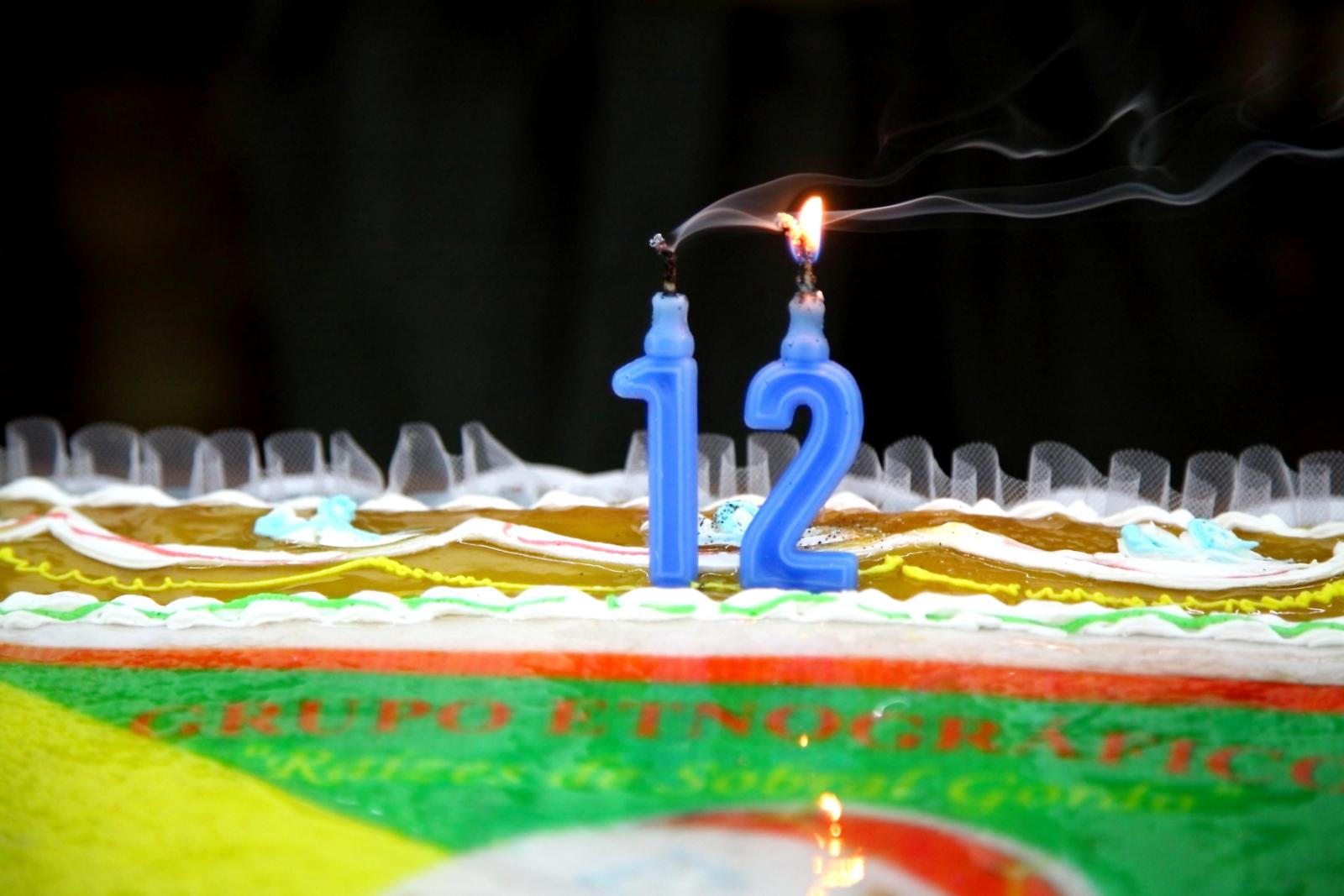 12 aniversário raízes SG (0059)
