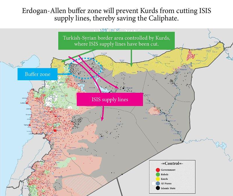 SyrianBufferZone.jpg