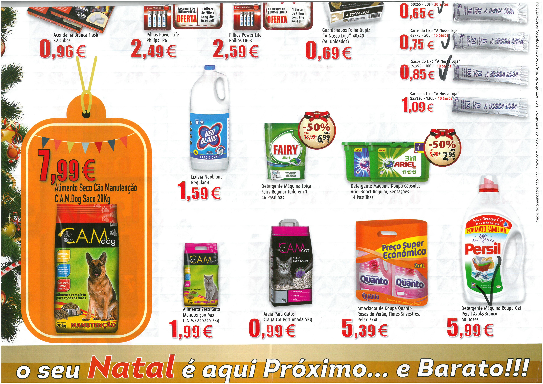 Folheto Natal 2014 (8).jpg