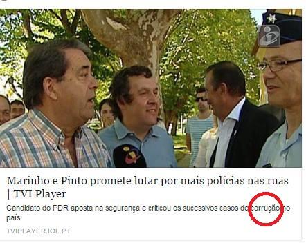 CORRUÇÃO.jpg