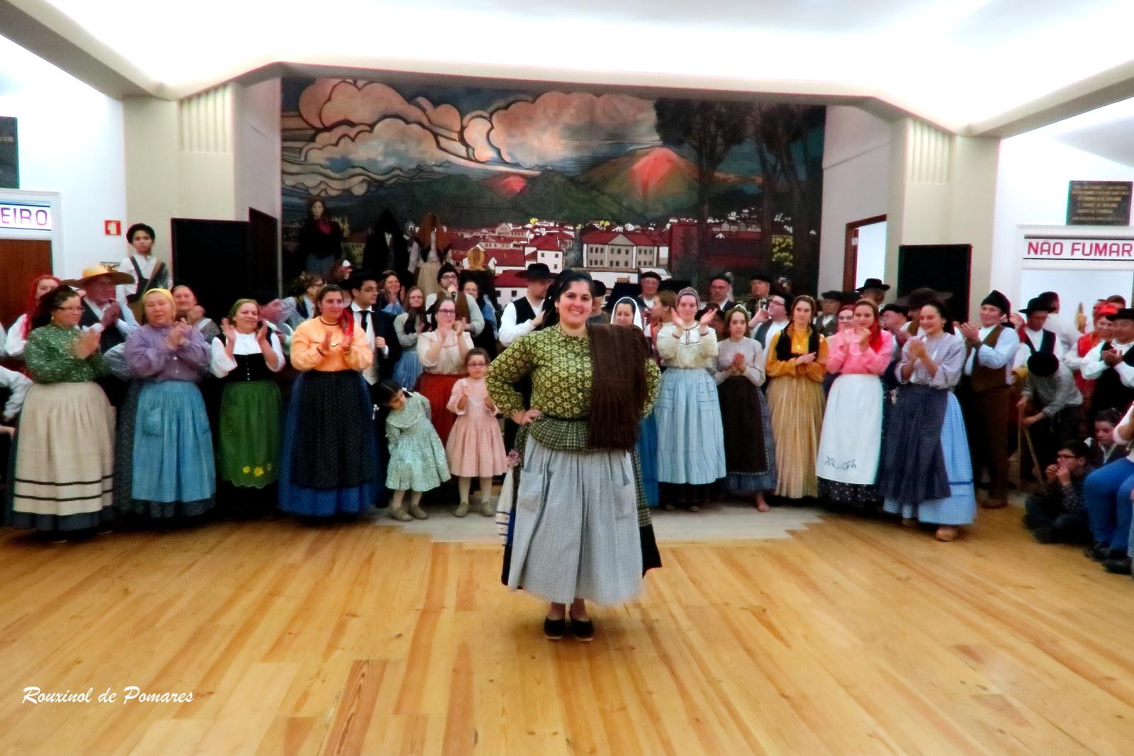 Festa Regionalista Casa da Comarca (002a)