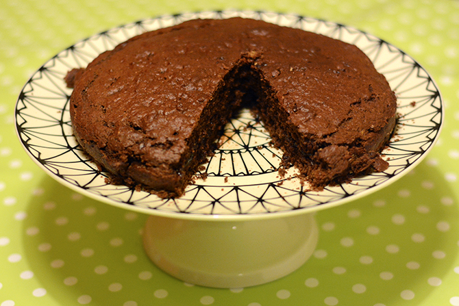 bolochocolate1.jpg