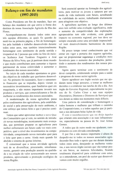 Jornal Abril de 2015 pag 2.jpg