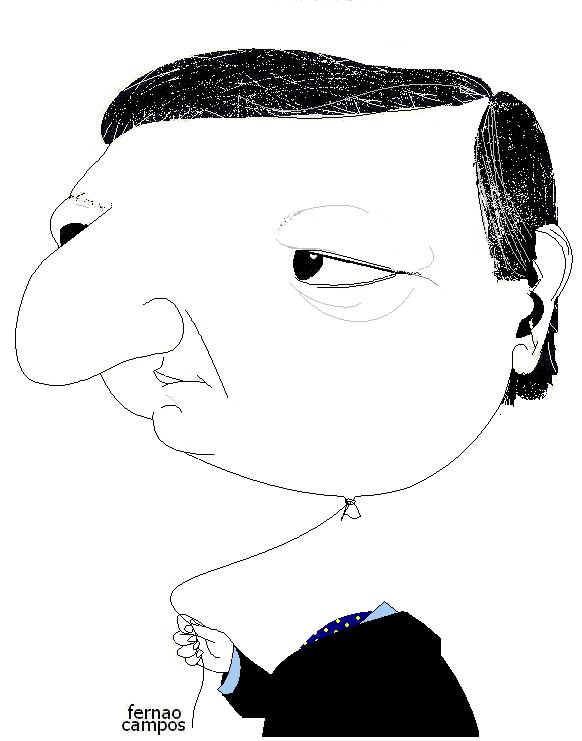 durão barroso_caricatura
