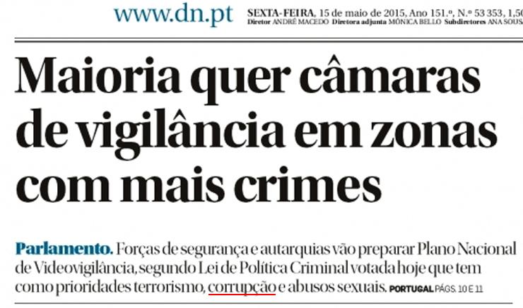 Diário de Notícias 15052015.jpg