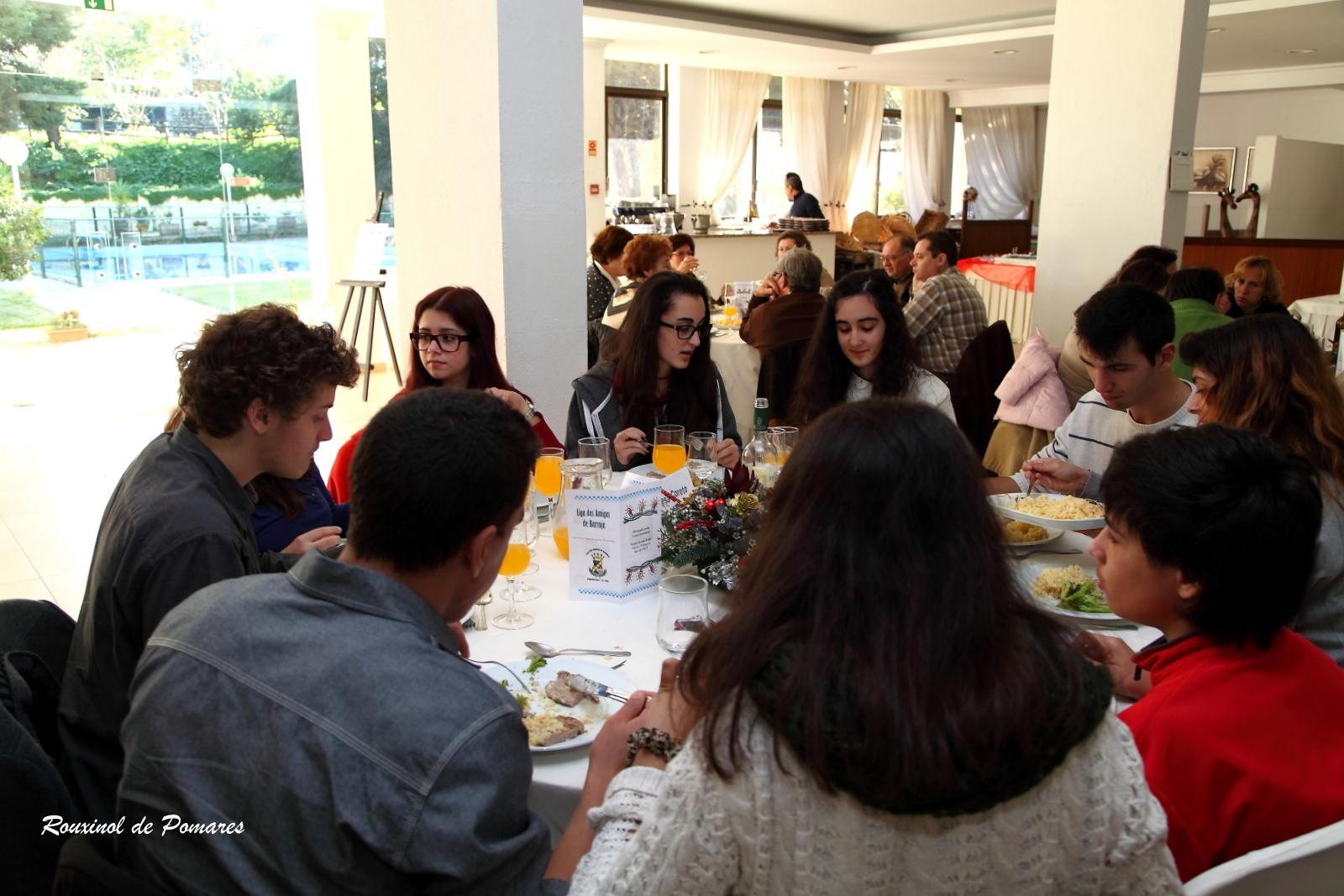 Almoço do 49º Aniversário da LAB (15)