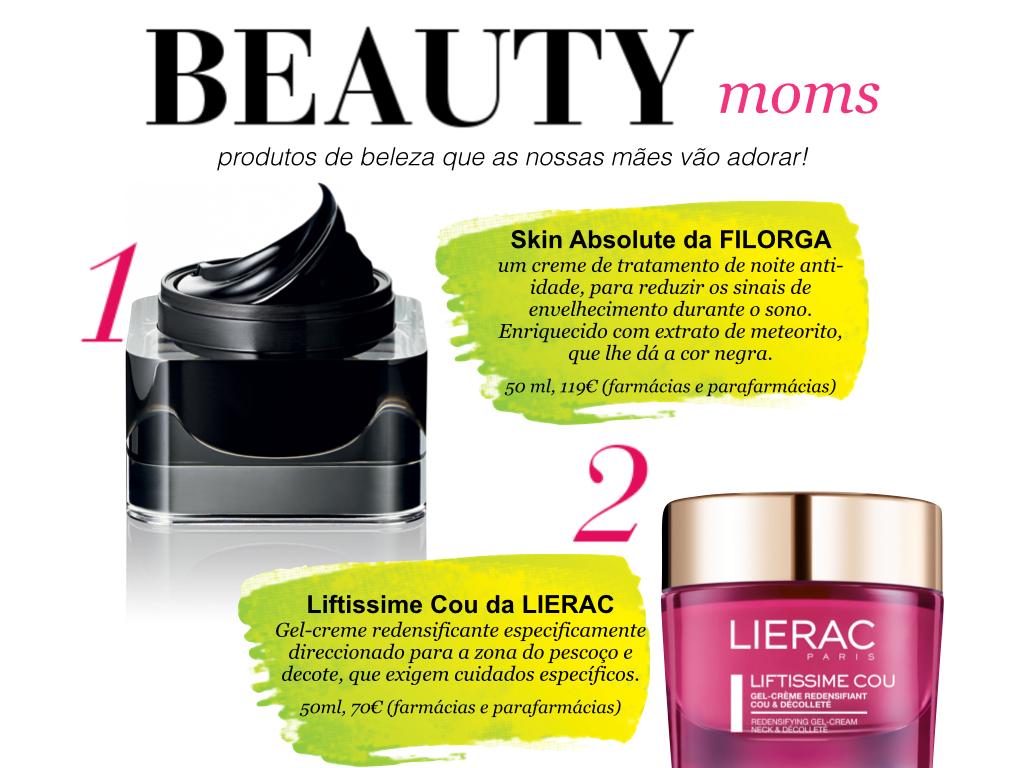 moms beauty_1.001
