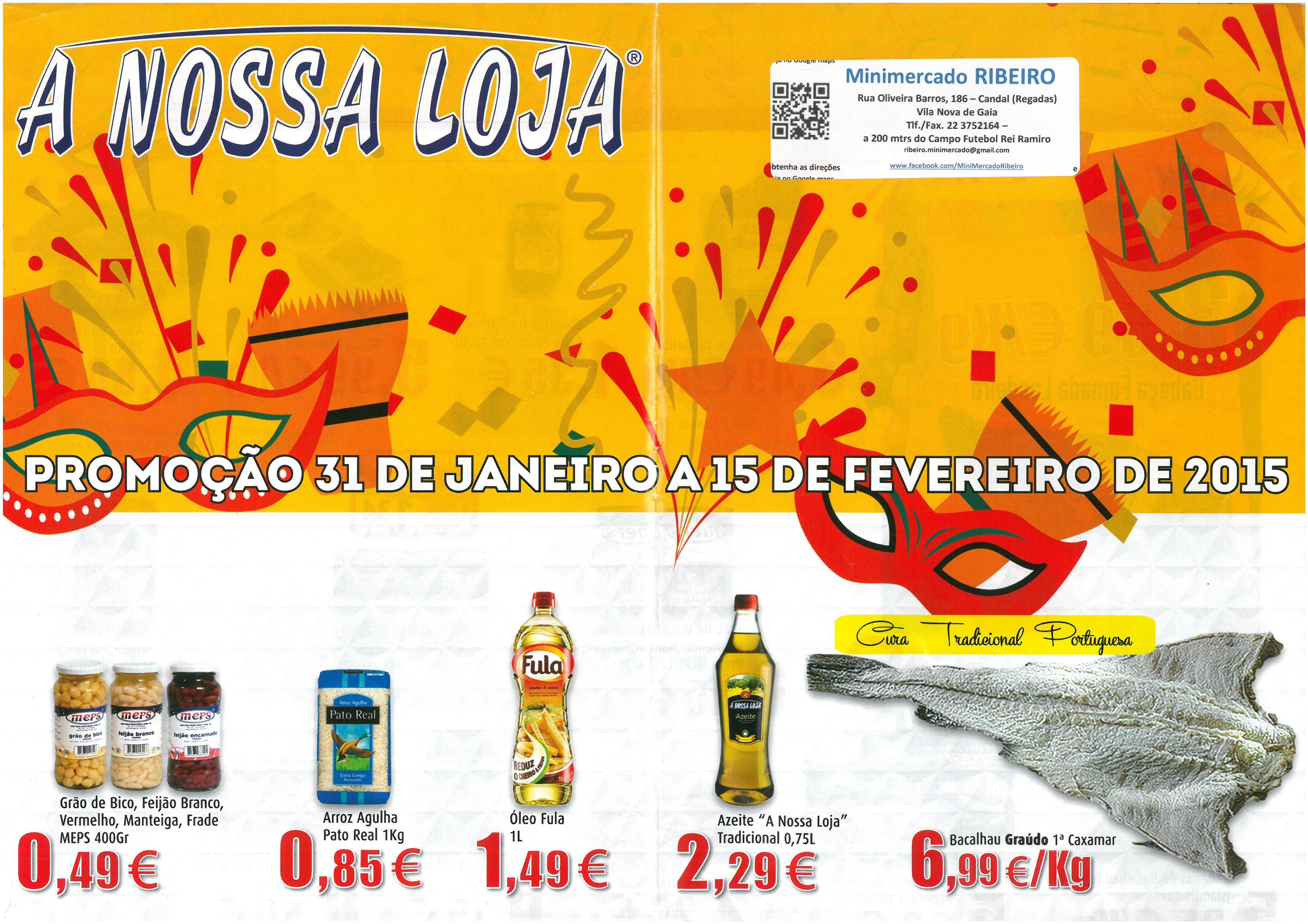 Folheto Minimercado Ribeiro 31.01 a 15.02(1).jpg