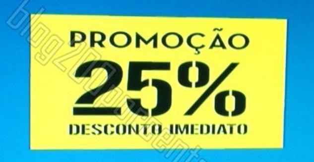 promoções-descontos-12226.jpg