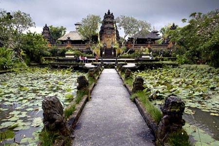 15. Ubud, Indonésia.jpg