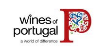 Wines if Portugal, a world of difference