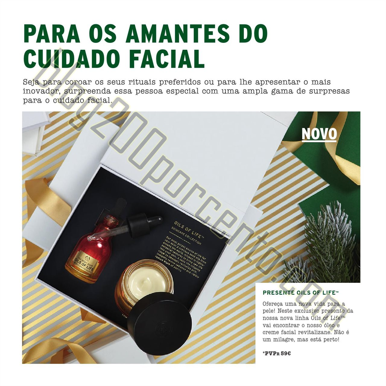 Novo Folheto THE BODY SHOP Natal 2015 p12.jpg