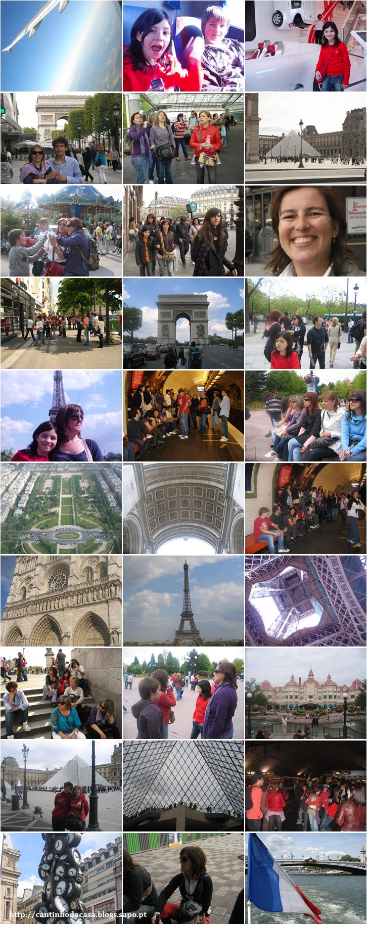 We always have Paris.jpg