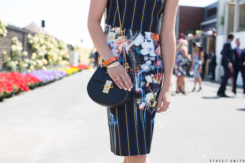 Jess_OaksDay_StreetSmith_LizSunshine_Style_Fashion_StreetStyle_Melbourne_VRC_VictoriaRacing-3