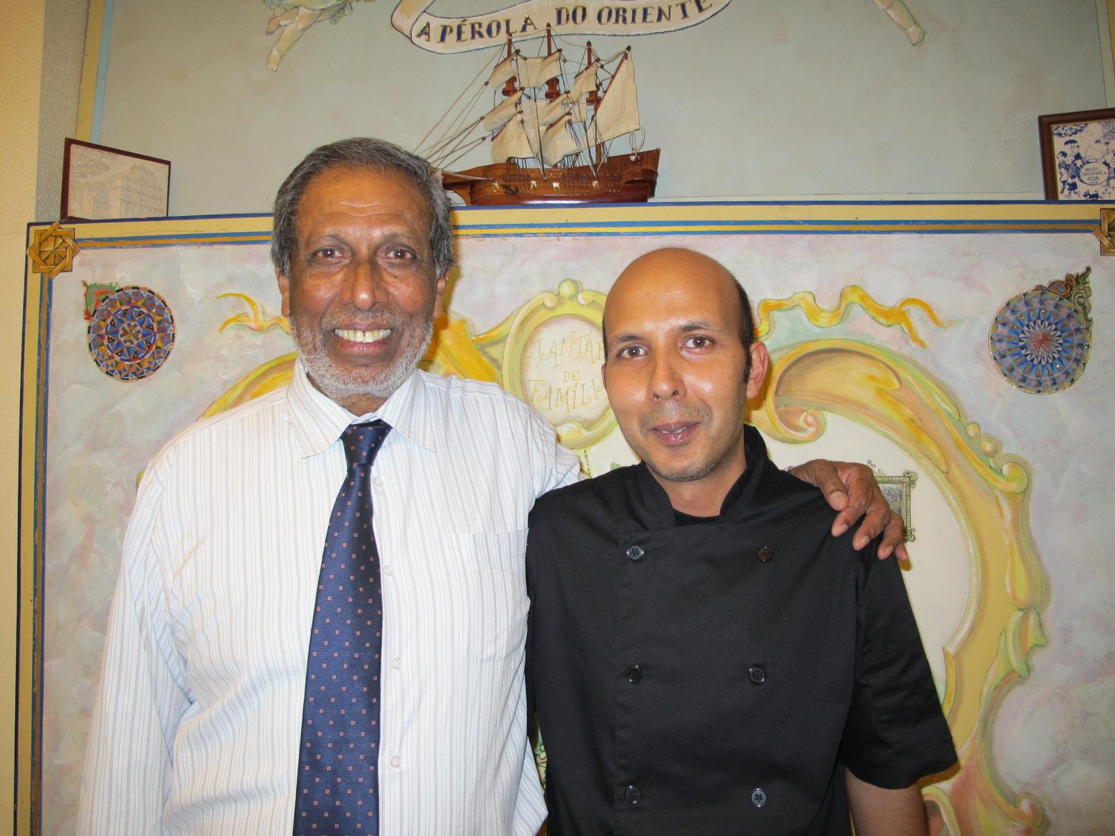 José Paula  Rodrigues e Miguel Rodrigues .JPG