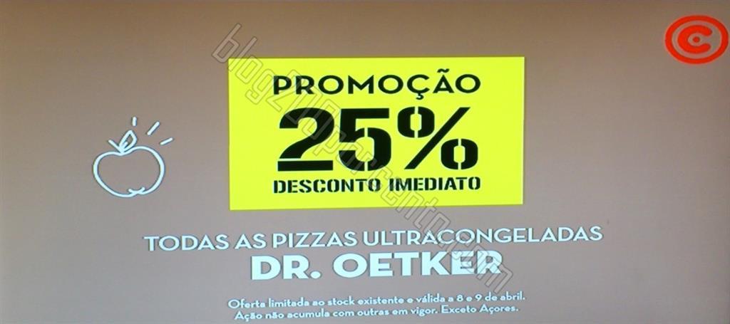promoções-descontos-9559.jpg