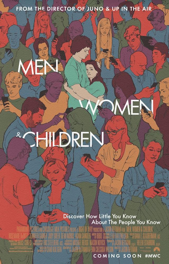 7-Men-Women-and-Children.jpeg