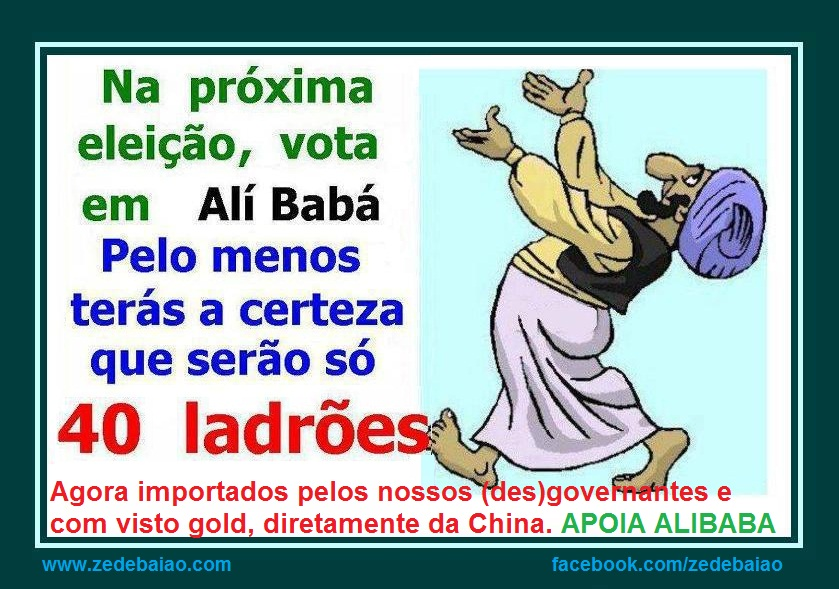 Alibaba, IPO, China, Facebook, eBay, Jack Ma, google