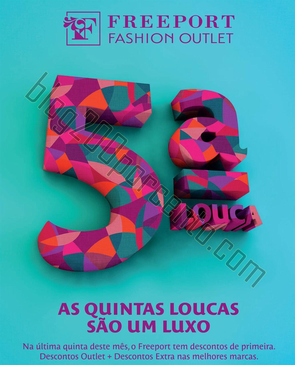 5_Louca.jpg