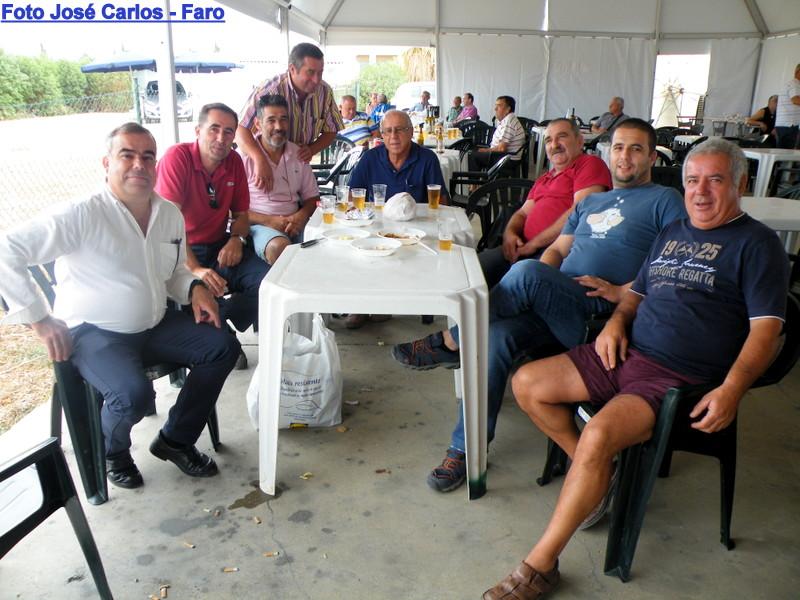 Derby Faro 2015 020.JPG