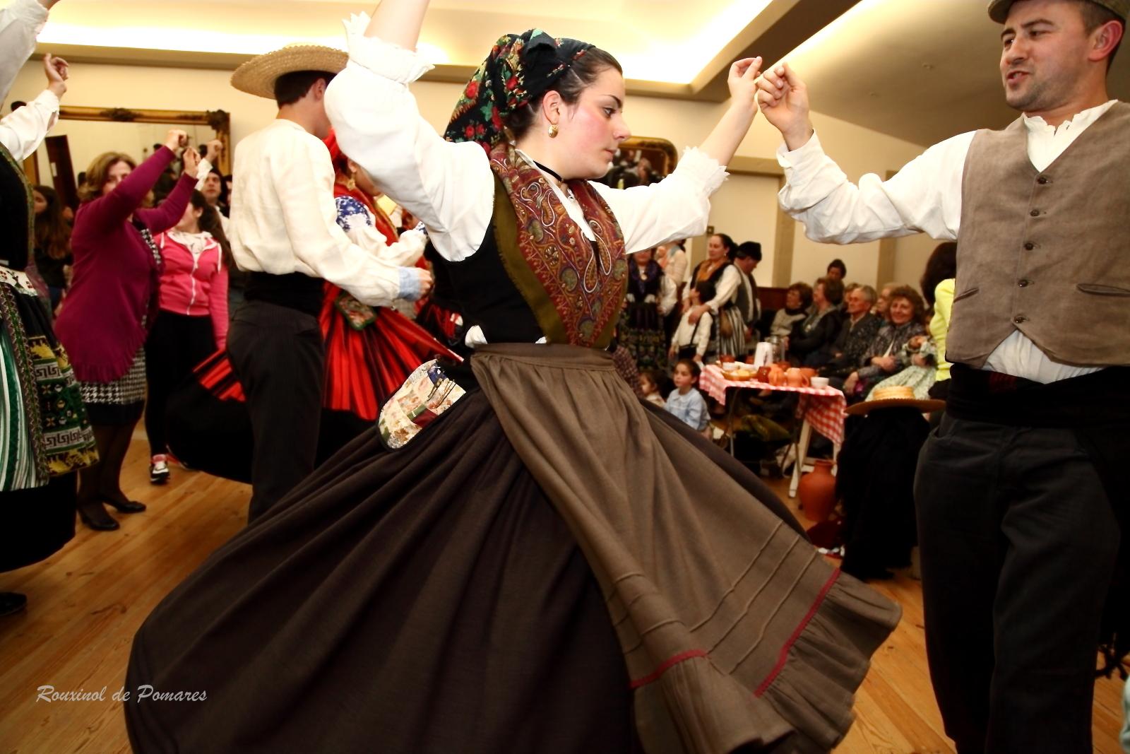 Festa Regionalista Casa da Comarca (0023)