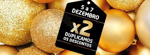Campanha de Natal PROMOFANS de 5 a 7 dezembro.jpg