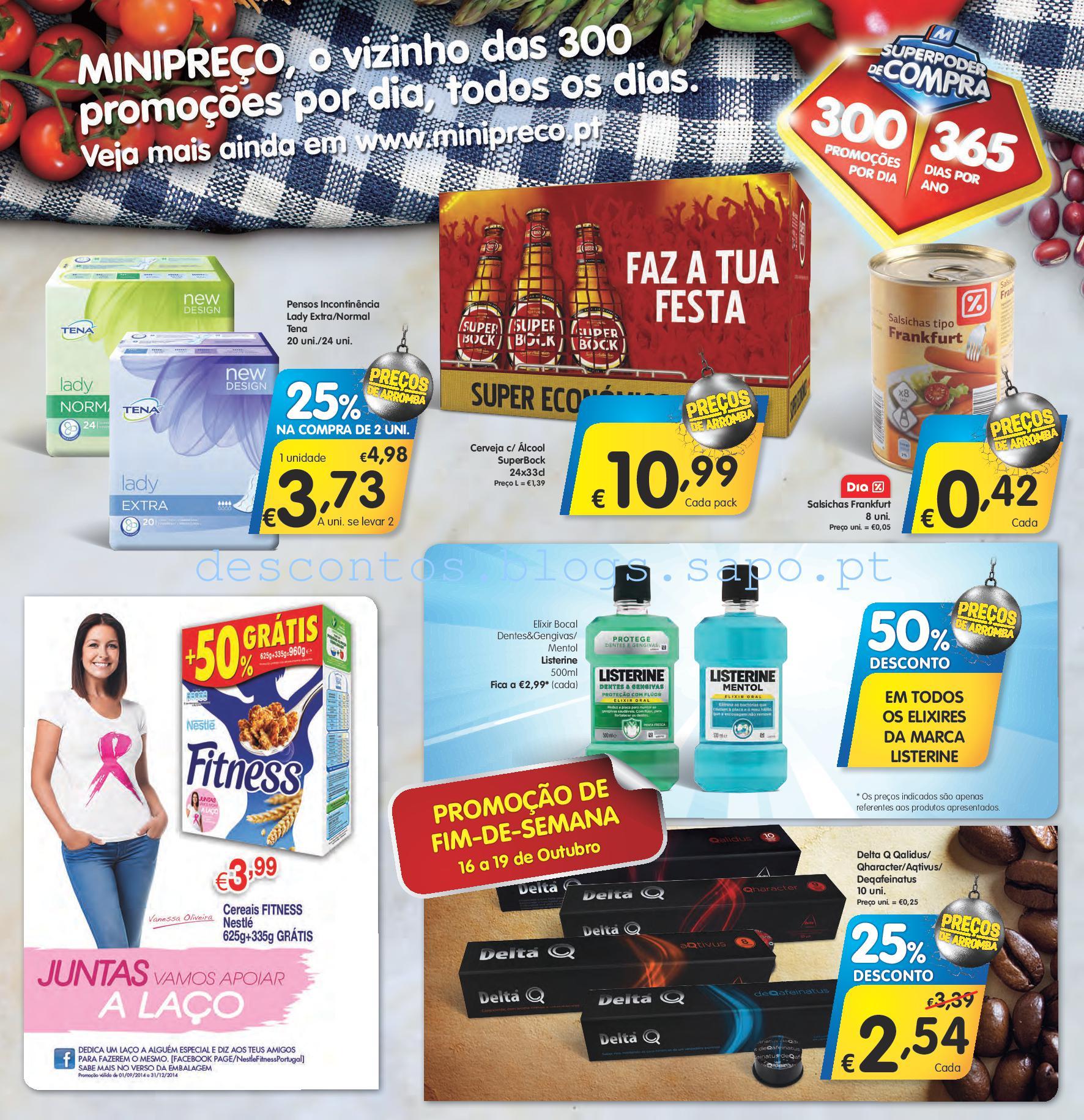 MINIPREÇO FOLHETO 16-22OUT_v2-001-012.jpg