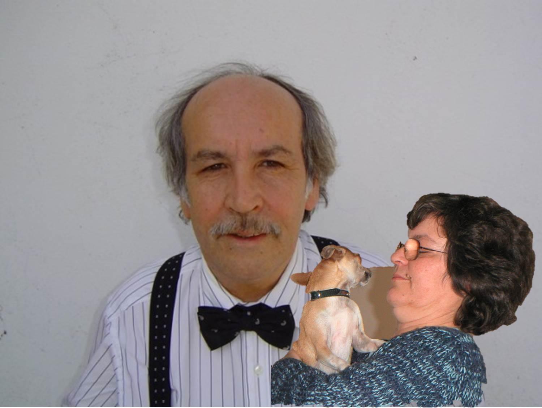Paulo ZZé.jpg