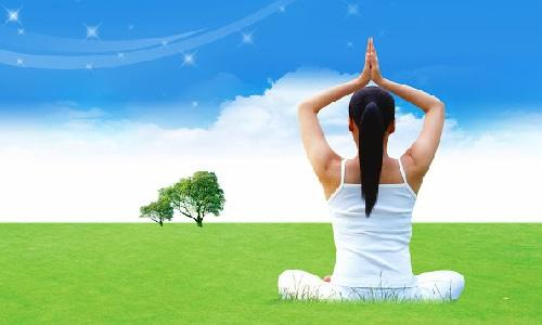Meditation (31-10-15)