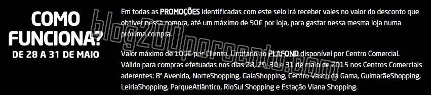 promofans2